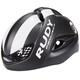 Rudy Project Boost 01 Bike Helmet white/black